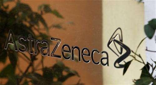 AstraZeneca reorg to cut 1,600 jobs in US, UK