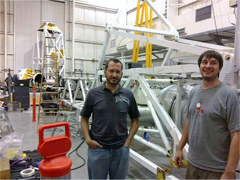 Balloon-borne astronomy experiment X-Calibur racing to hit wind window