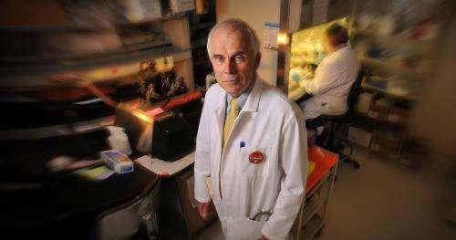 Bartonellosis: Diagnosing a stealth pathogen