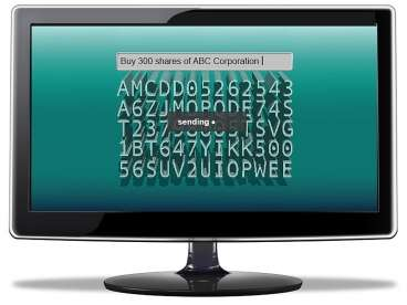 Beefing up public-key encryption