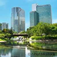 Building towards 'nearly zero energy' cities