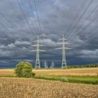 Can Western Australia get smart on energy use?