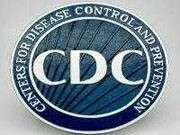 CDC highlights achievements of 2013, goals for 2014