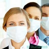 Communicating during epidemics