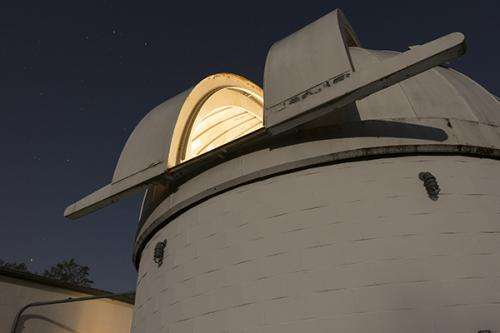 Cosmic CSI team: Whole Earth Telescope focuses on burned-out stars