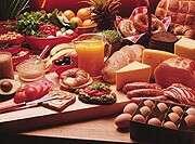 Could dietary tweaks ease type 1 diabetes?