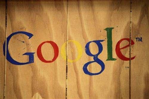 Critics blast Google's European antitrust offer