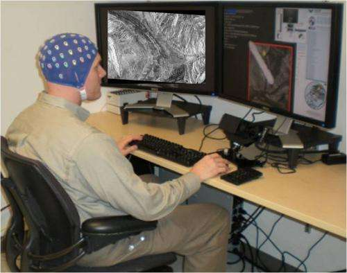 DARPA partners with the DIY community to create the ultimate brain interface