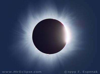 Eastern US to see partial solar eclipse November 3