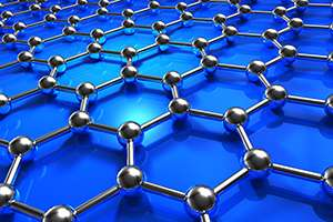 Electronics: Graphene makes a magnetic switch