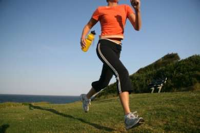 Exercise, diet and lifestyle changes can prevent diabetes in people at high risk