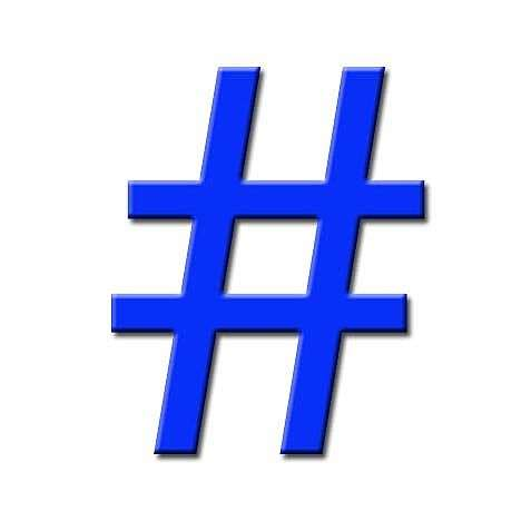 Facebook to use Twitter hashtag style