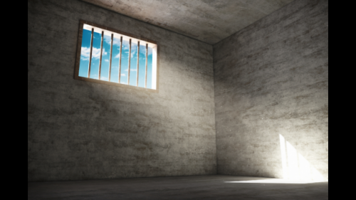 Faith-based re-entry program for prisoners saves money, reduces recidivism, study finds