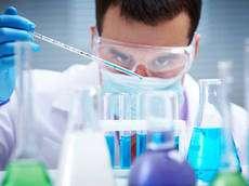 Faulty gene regulation triggers the kidney disease FSGS