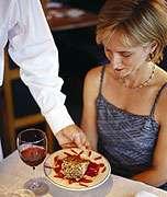 For restaurants, healthier menus may mean healthier bottom line