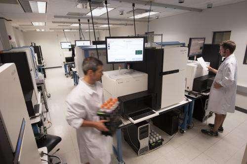 Genomics to reshape endometrial cancer treatment