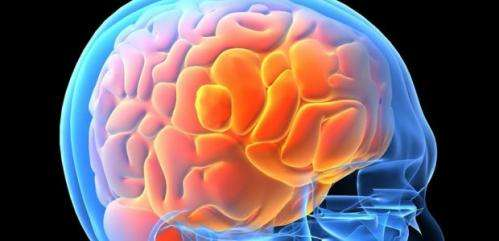 Good Vibrations: Mediating Mood Through Brain Ultrasound