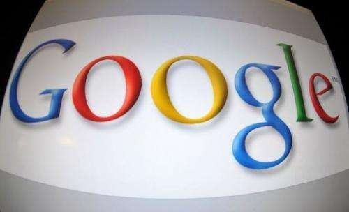 Google was founded in 1998 and is worth more than $272 billion