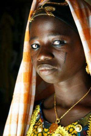 Higher child marriage rates associated with higher maternal and infant mortality