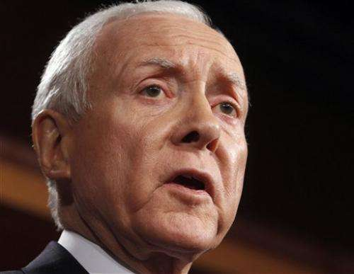 High-tech pushes for more in immigration bill