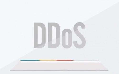 Google announces 'Project Shield' help small sites ward off DDoS attacks