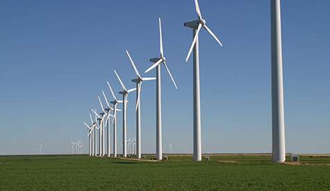 How effective are renewable energy subsidies?