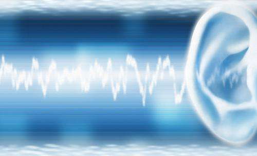 Improved ear defenders enable selective hearing