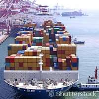 Improved port accuracy and safety through novel technology