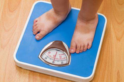 Insurance redesign beneficial in ensuring that children receive obesity services