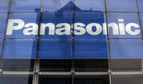 """Japanese broadcasters are refusing to air commercials for Panasonic's new """"smart"""" television, the manufacturer says"""