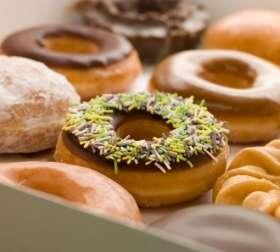 Junk food can harm memory in a week