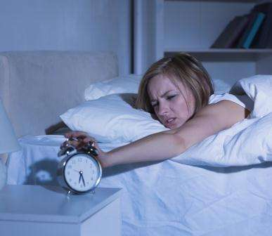 Late sleepers may have more than 24 hours in a day