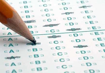 Lead exposure negatively impacts MEAP scores of Detroit schoolchildren