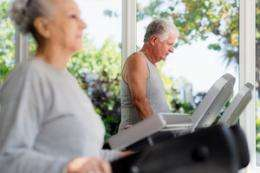 Lower coronary heart disease deaths by making several lifestyle changes