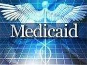 Many uninsured vets will be eligible for medicaid under ACA