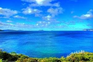 Marine monitoring stepped up across WA's coastline