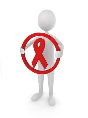 Michigan's felony HIV disclosure law criminalizes sickness