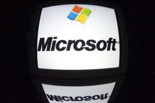 Microsoft said its Yammer social network for internal corporate communications would add message translation