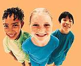 Minority kids less likely to be diagnosed, treated for ADHD: study