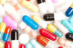 Misidentification of medications indicates poor health outcomes