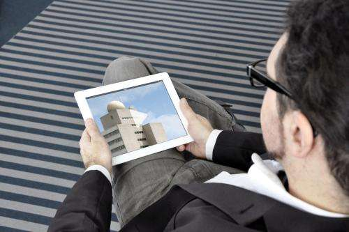 Mobile World Congress: Faster video streaming