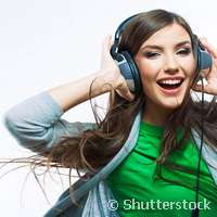 Move to the beat: How music can help your brain