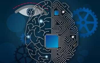 New center to better understand human intelligence, build smarter machines
