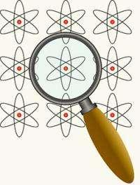 New scheme for quantum computing