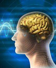 New therapy uses electricity to cancel out Parkinson tremors
