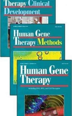 Novel gene therapy enables persistent anti-tumor immune response