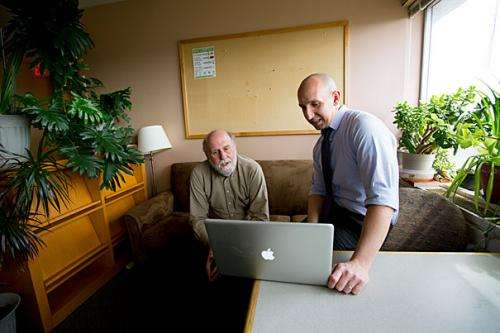 Online learning: Varying lectures with tests improves attention, note-taking, and retention