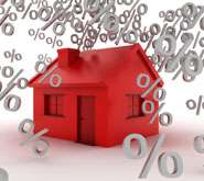 Outstanding interest-only mortgages put older people at risk