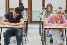 Proposed exam reforms 'unlikely to drive up standards'