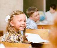 Pupils 'held back' academically by their social background
